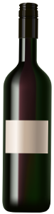 Vino Mayor de Castilla