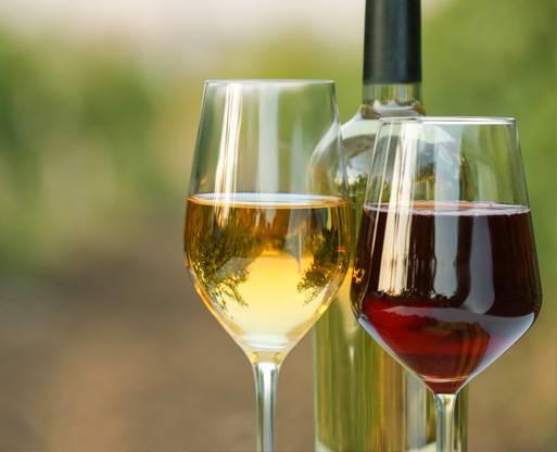Engorda El Vino La Bodega Consum La Bodega Consum